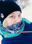 Sasha, 22  , Kungur