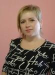 Irina, 29, Arkadak