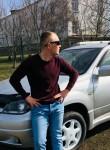 Aleksandr, 24, Rostov-na-Donu