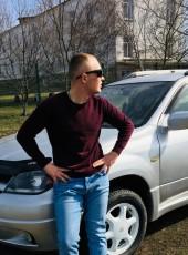 Aleksandr, 24, Russia, Rostov-na-Donu