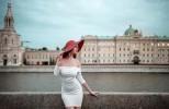 Alina, 27 - Just Me Photography 1