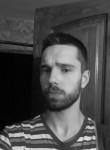 Алекс, 21 год, Москва