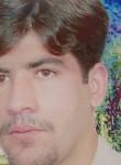 Sarwar, 34  , Sarwar