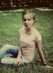 Kseniya, 20  , Chernihiv