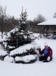 Valentina, 55  , Ryazan