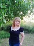 Marina , 51  , Snezhinsk