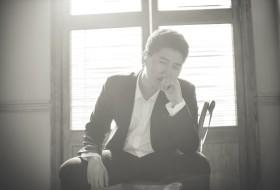 摄影师小宇, 21 - Just Me