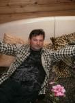 Vasiliy, 49  , Gostomel