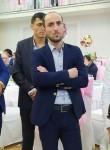 Nofel_41 Hesenov, 32  , Qaracuxur