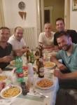 Antonio, 57  , Laveno-Mombello