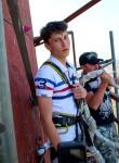 Oleg , 22, Mountain View