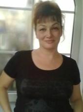 Tanya, 49, Belarus, Brest