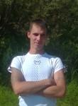 evgeniy, 31  , Velsk