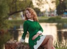 Elena, 30 - Just Me Photography 52