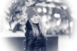 Elena, 30 - Just Me Photography 15
