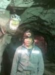 Aleksandr, 52  , Taksimo