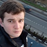 Dan, 23  , Traversetolo