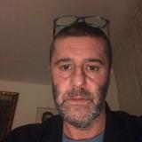 Ernest, 50  , Pineda de Mar