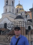 Roman, 34, Voronezh