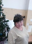 Ольга, 48 лет, Екатеринбург
