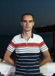 Andrey, 25  , Salsk