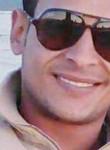 Abraham Sahban, 33  , Tripoli