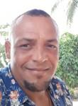 Carlos, 41  , Recife