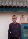 Dinis, 27  , Kodyma