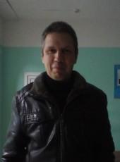Nikolay, 42, Russia, Bryansk
