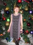 Larisa, 56, Minsk