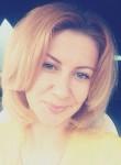 Евгения, 38 лет, Лобня