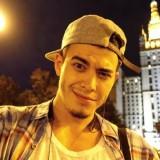 Никита, 20  , Nizhyn