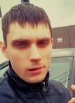 Denis, 27  , Chekhov