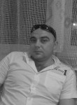 Denis, 38  , Vaslui