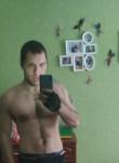 Dmitriy, 35, Kharkiv
