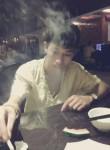 123土豆, 36  , Guilin