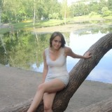 Kristina, 30  , Minsk