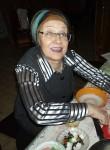 Katerina, 71  , Dedovichi