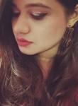 Akji, 28  , Purnia