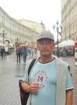 Rustem Munirovich, 47, Ufa