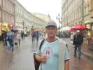 Rustem Munirovich, 46 - Just Me Photography 1