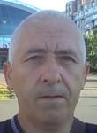 Valeriy, 48  , Yakymivka