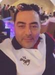 jamal, 47  , Abu Dhabi