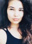 sabina, 18, Perm