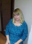 Irina, 38  , Morshansk