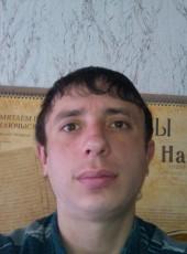 Slavomir, 37, Belarus, Minsk