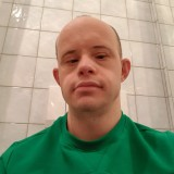 Filippo Pavana, 36  , Cavarzere