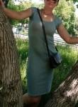 galina@123, 35  , Bishkek