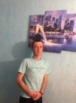 Nikolas, 29  , Kurganinsk