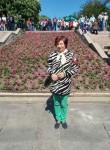 Olga, 65  , Dnipr
